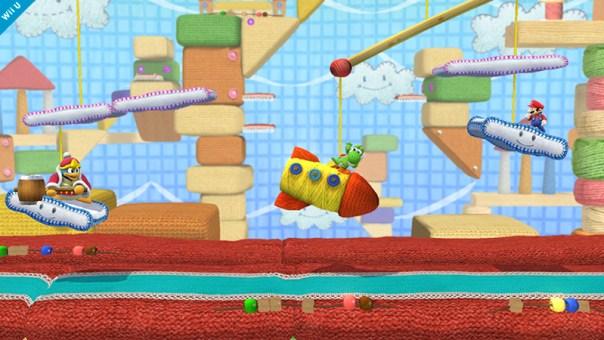 Smashing Saturdays - Super Smash Bros.   Bouncy Items