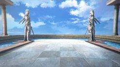 Sword-Art-Online-Lost-Song_2014_11-09-14_002