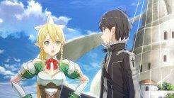 Sword-Art-Online-Lost-Song_2014_11-09-14_006
