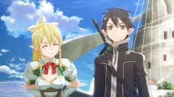 Sword-Art-Online-Lost-Song_2014_11-09-14_007