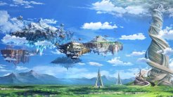 Sword-Art-Online-Lost-Song_2014_11-09-14_008