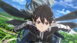 Sword-Art-Online-Lost-Song_2014_11-09-14_011