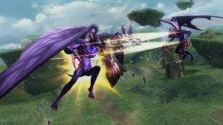 Sword-Art-Online-Lost-Song_2014_11-09-14_019
