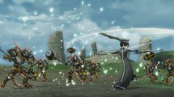 Sword-Art-Online-Lost-Song_2014_11-09-14_021