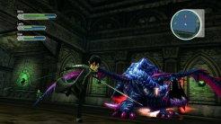 Sword-Art-Online-Lost-Song_2014_11-09-14_029
