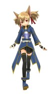 Sword-Art-Online-Lost-Song_2014_11-09-14_045