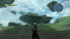 Sword-Art-Online-Lost-Song_2014_11-09-14_053