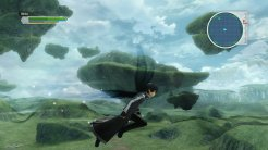 Sword-Art-Online-Lost-Song_2014_11-09-14_055