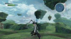 Sword-Art-Online-Lost-Song_2014_11-09-14_058