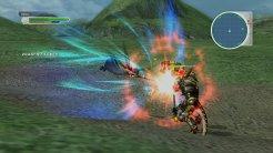 Sword-Art-Online-Lost-Song_2014_11-09-14_061