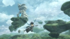 Sword-Art-Online-Lost-Song_2014_11-09-14_066