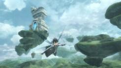Sword-Art-Online-Lost-Song_2014_11-09-14_066