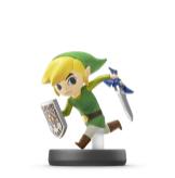amiibo: Toon Link