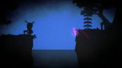 Htolniq The Firefly Diary | Shadow hole