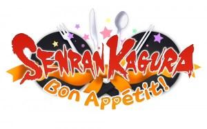 Senran Kagura: Bon Appétit | oprainfall