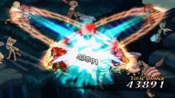 Disgaea 5 Japanese Screen   Ouch