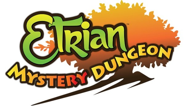 Etrian Mystery Dungeon Feature