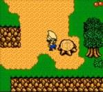 Harvest Moon 3 GBC 04