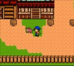Harvest Moon 3 GBC 05