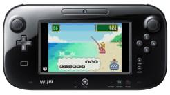 Mario Party Advance 06