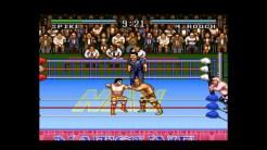 Natumse Championship Wrestling 03