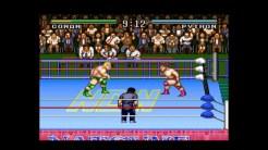Natumse Championship Wrestling 04