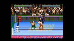 Natumse Championship Wrestling 05