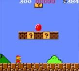 Super Mario Bros. Deluxe 04