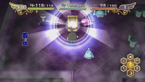 The Awakened Fate Ultimatum | Treasure