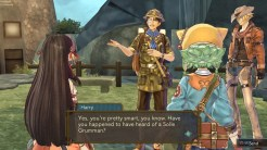 Atelier Shallie Harry | Olson Again