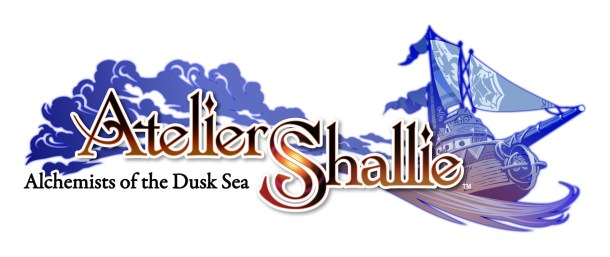 Atelier Shallie_logo