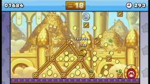 Mario vs Donkey Kong Tipping Stars 04