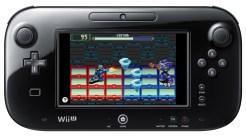 Mega Man Battle Network 2 06