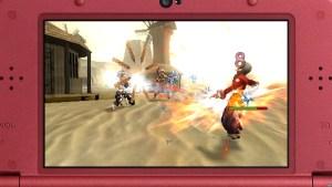 New Fire Emblem 3DS 05