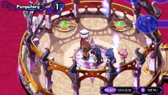 criminal girls environment 8