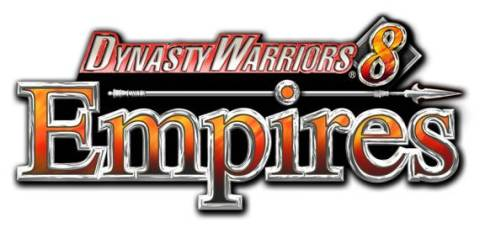 Dynasty Warriors 8: Empires | oprainfall