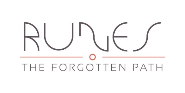 Runes: The Forgotten Path | oprainfall