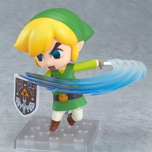 Toon Link | Slash