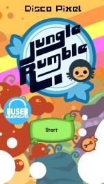 Jungle Rumble   oprainfall