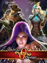 3_Outcast-Odyssey-Screenshot-2