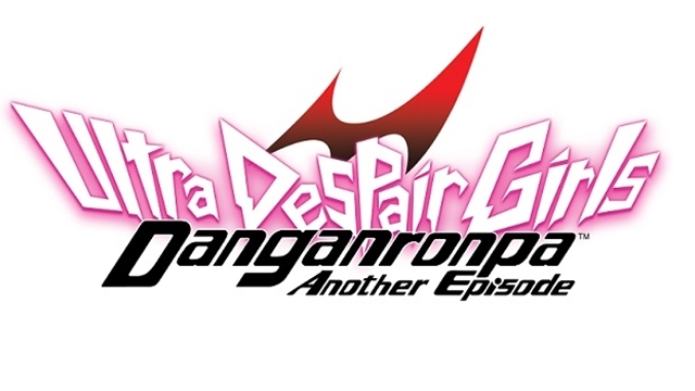 Danganronpa Game Generator