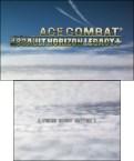 ACE COMBAT: Assault Horizon Legacy+