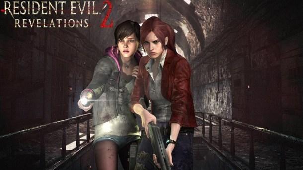 Resident-Evil-Revelations-2