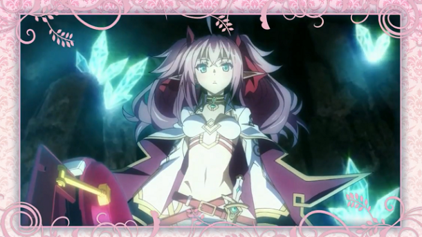 Lord of Magna | Top Gaming Moments of 2015