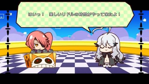 XBlaze2_ss01_Jversion