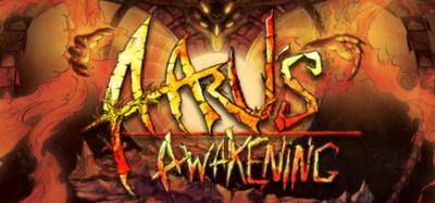Aaru's Awakening   oprainfall