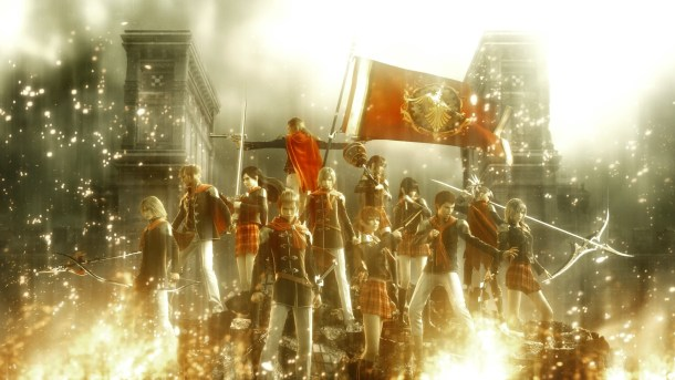 FINAL FANTASY TYPE-0 HD_20150318132613