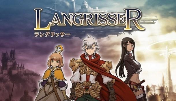 Langrisser-Feature Image