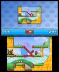Mario vs. Donkey Kong Tipping Stars 01