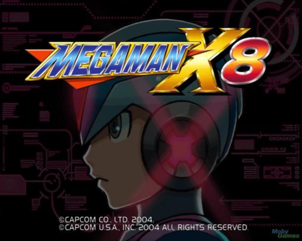 PS2 Top 5